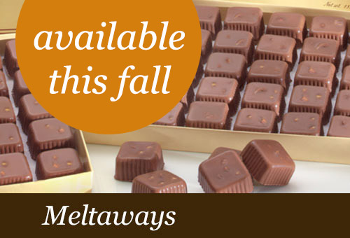 meltaways